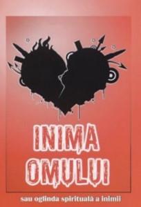 Inima omului - sau oglinda spirituală a inimii
