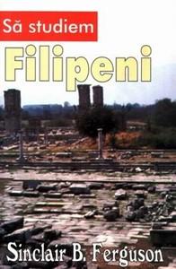 Să studiem Filipeni