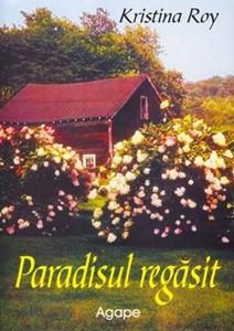 Paradisul regăsit