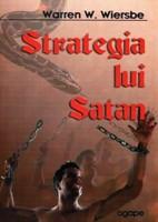 xStrategia lui Satan