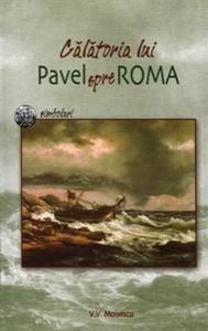 Călătoria lui Pavel spre Roma (SC)