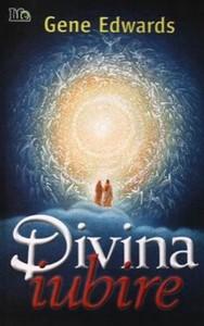 Divina iubire - Ediţie revizuită