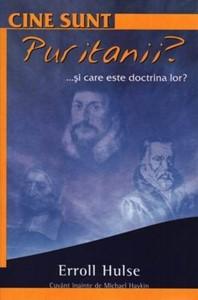 Cine sunt puritanii ...şi care este doctrina lor?