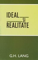 Ideal şi realitate