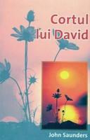 Cortul lui David