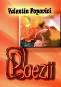 Poezii, vol. 1 - În clipele tăcerii
