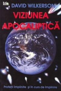 Viziunea Apocaliptică