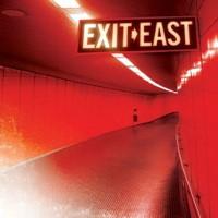 Exit East (Audio CD)