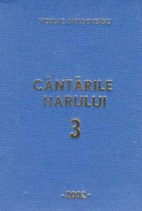 Cântările Harului, vol. 3