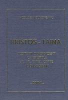 Hristos - Taina; Meditaţii Coloseni