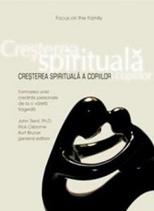 Creşterea spirituală a copiilor