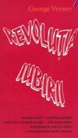 Revoluţia iubirii