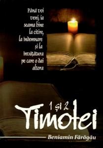 1&2 Timotei