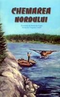 Chemarea Nordului