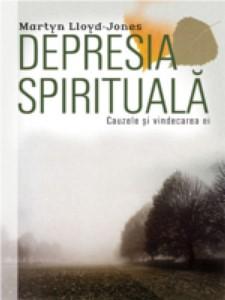 Depresia spirituală