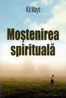 Moştenirea spirituală