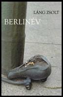Berlinév (hb)