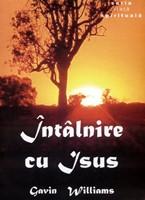 Întâlnire cu Isus