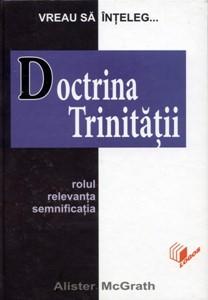 Doctrina Trinităţii