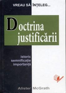 Doctrina Justificării