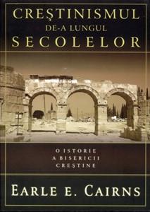 Creştinismul de-a lungul secolelor