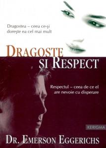 Dragoste şi respect