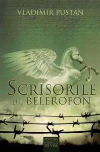 Scrisorile lui Belerofon