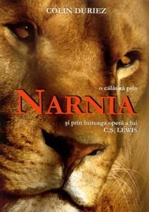 O călăuză prin Narnia