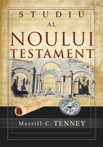 Studiu al Noului Testament