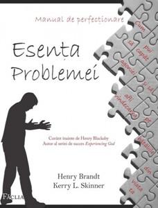 Esenţa Problemei