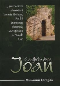 Evanghelia după Ioan