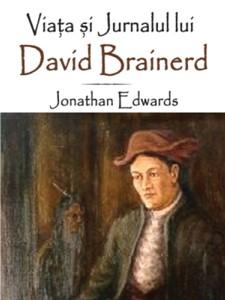 Viaţa şi Jurnalul lui David Brainerd