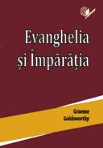 Evanghelia şi Împărăţia