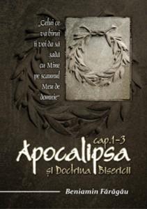 Apocalipsa şi Doctrina Bisericii Cap.1-3