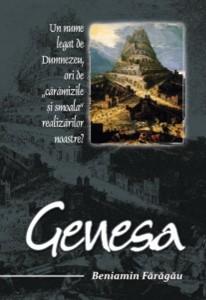 Genesa