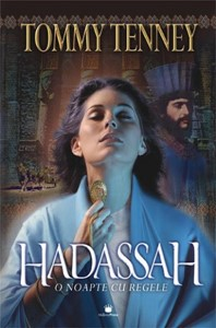 Hadassah - O noapte cu regele