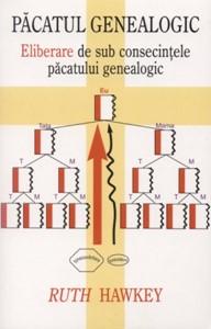 Păcatul genealogic