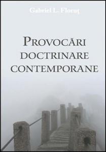 Provocări doctrinare contemporane