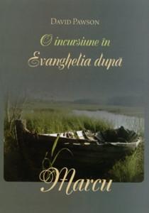 O incursiune în Evanghelia după Marcu