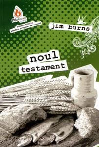 Neobişnuit : Noul Testament