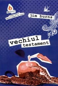 Neobişnuit : Vechiul Testament