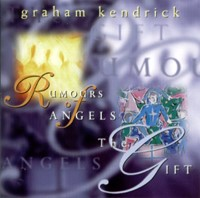 Rumours Of The Angels + The Gift