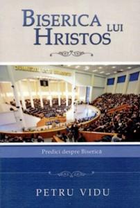 Biserica lui Hristos