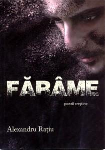 Farâme