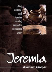 Ieremia (cartonata)
