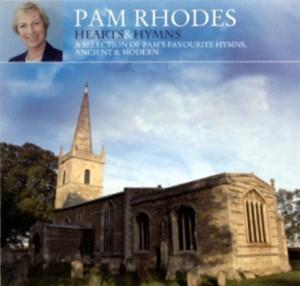 Hearts & Hymns