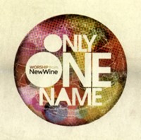 Only One Name