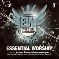 Essential Worship