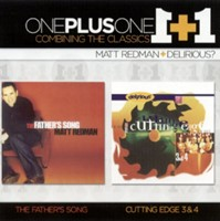 One+One: Matt Redman + Delirious