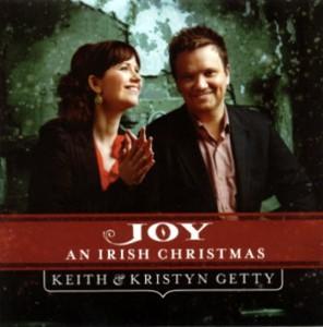Joy - An Irish Christmas